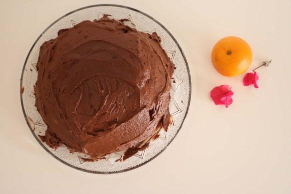 Orange-Chocoalte-Cake-1