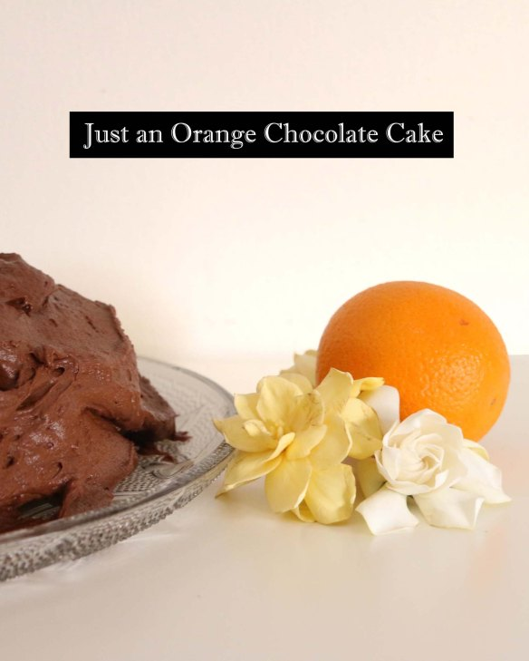 Orange-Chocolate-Cake copy