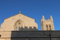 زيارتي و الاثار التارخية في القدس