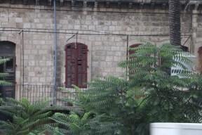 Beirut-Tripoli-Lebanon-بيروت-طرابلس-لبنان-10
