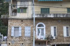 Beirut-Tripoli-Lebanon-بيروت-طرابلس-لبنان-11