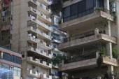 Beirut-Tripoli-Lebanon-بيروت-طرابلس-لبنان-18