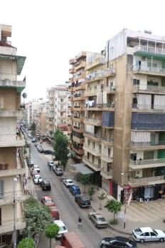 Beirut-Tripoli-Lebanon-بيروت-طرابلس-لبنان-21