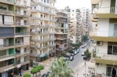 Beirut-Tripoli-Lebanon-بيروت-طرابلس-لبنان-24