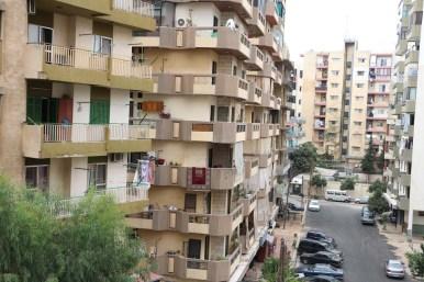Beirut-Tripoli-Lebanon-بيروت-طرابلس-لبنان-25