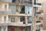 Beirut-Tripoli-Lebanon-بيروت-طرابلس-لبنان-27