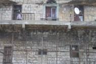 Beirut-Tripoli-Lebanon-بيروت-طرابلس-لبنان-3
