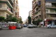 Beirut-Tripoli-Lebanon-بيروت-طرابلس-لبنان-30