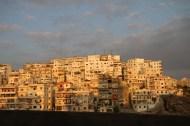 Beirut-Tripoli-Lebanon-بيروت-طرابلس-لبنان-33