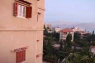 Beirut-Tripoli-Lebanon-بيروت-طرابلس-لبنان-40