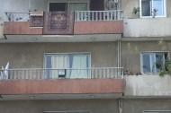 Beirut-Tripoli-Lebanon-بيروت-طرابلس-لبنان-8