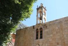 Ehden, Lebanon - اهدن, لبنان