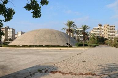 Streets in tripoli شوارع طرابلس