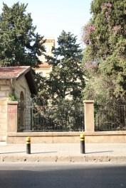 AUB, الجامعة الأميركية في بيروت