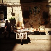Art and culture in Beirut