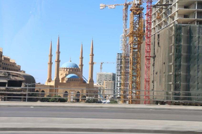 جامع الحريري