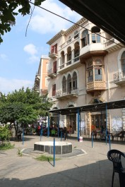 Tripoli-Lebanon-طرابلس-لبنان-14