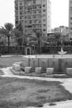 Tripoli-Lebanon-طرابلس-لبنان-24