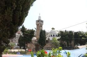 old market old mosque in tripoli مسجد قديم في طرابلص