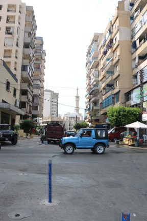 Tripoli-Lebanon-طرابلس-لبنان-34