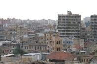 Tripoli, طرابلس