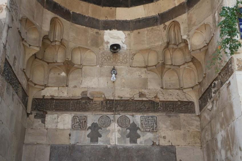 Mamluk architecture Ottomans Sultans in Tripoli Lebanon في طراباص سلطنة المماليك