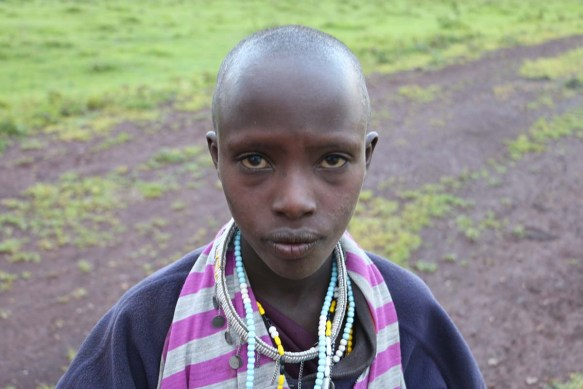 maasai, african, jungle, safari, tanzanian, tanzania