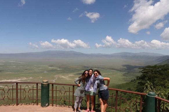 safari, tanzania, jungle, serengeti, ngorongoro crater, lake manyara