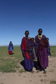maasai, african, jungle, safari, tanzanian, tanzania