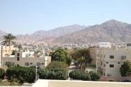 Saraya-Aqaba-Jordan-Travel-Red-Sea-easgle-hills