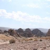 petra-jordan-travel-Baida-63