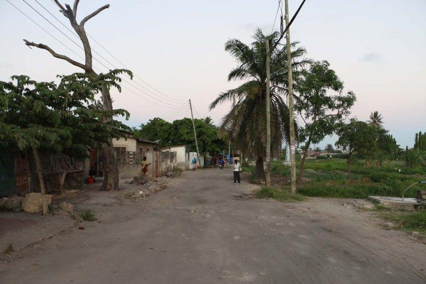 Dar-es-Salam-Tanzania-1