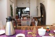 Dar-es-Salam-Tanzania-breakfast