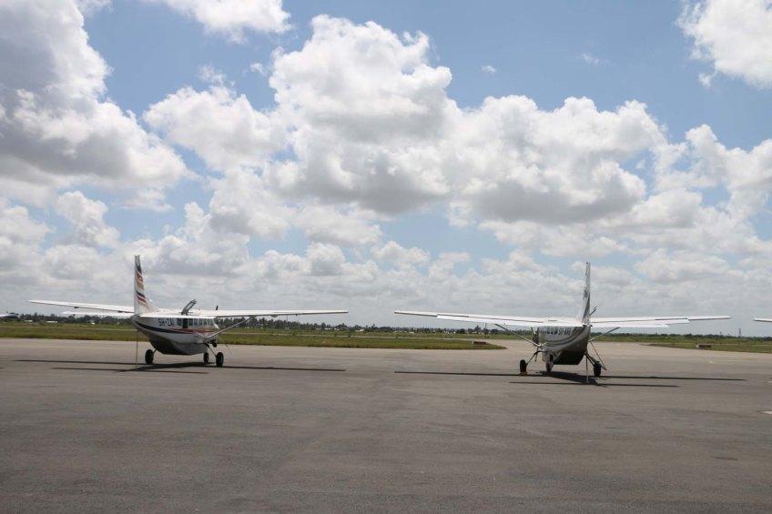 Dar-es-Salam-Tanzania-10