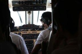 Dar-es-Salam-Tanzania-pilot
