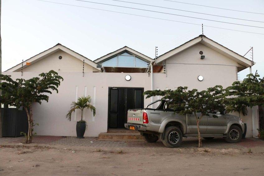 Dar-es-Salam-Tanzania-trinti