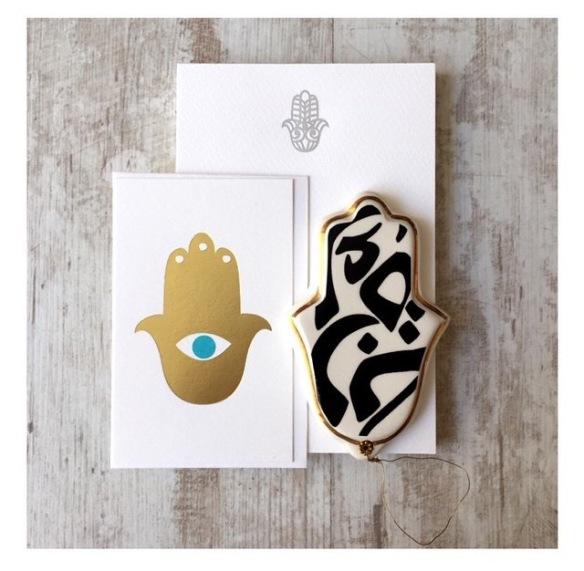 Dar_Nur, Fatima, Hand, Hand-of-Farima, Arabian