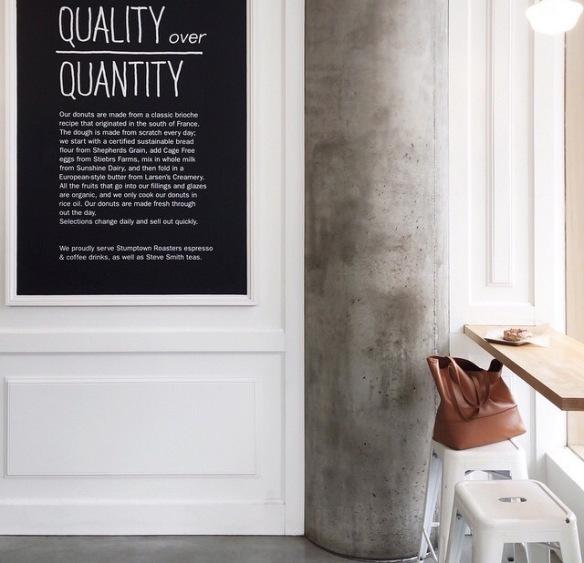 quality, quantity, wallpaper, kitchen