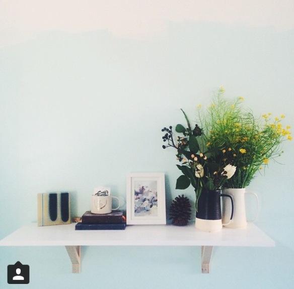house, decoration, home, plant
