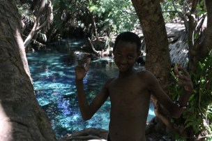 Kikuletwa, hot springs, water, africa, tanzania, african, nature, magic, divine