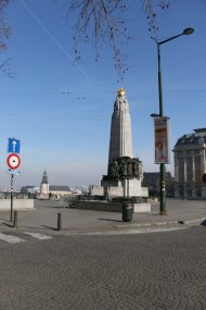 Belgium-brussels-traveling-travel-blog-architecture-Justice-Palace-12
