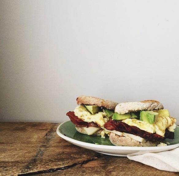 sandwich, foodie, yummy
