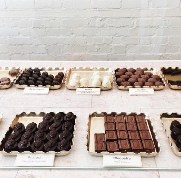 chocolates, chocolate lovers, foodie