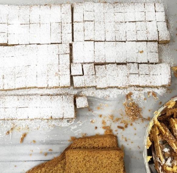 baking, cake, foodie