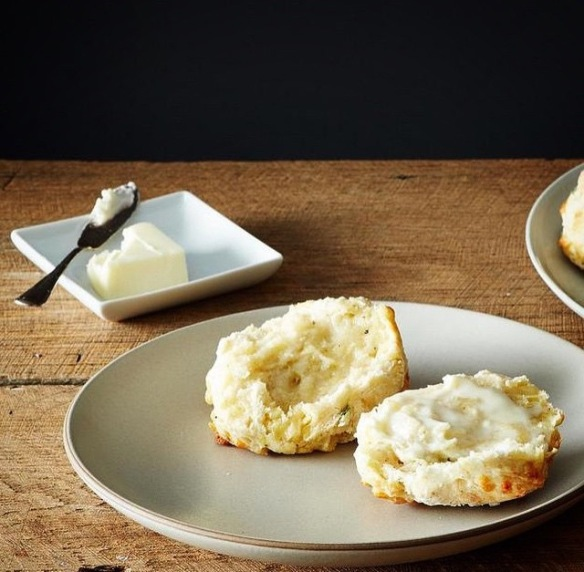 biscuits, foodie, baking, butter