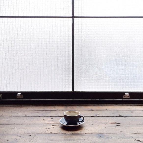 coffee, cafe, foodie