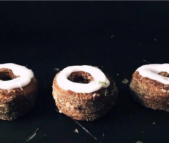 donuts, doughnuts, dessert, sugar, foodie