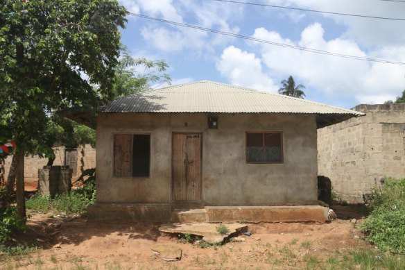 Tanzania, zanzibar, africa, african, cultrue -6