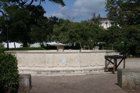 Tanzania, zanzibar, africa, african, cultrue, stonetown, prison island-6