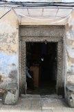 Tanzania, zanzibar, africa, african, cultrue, stonetown, prison island-1